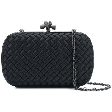 chain crossbody bag Bottega Veneta