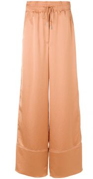 palazzo trousers Off-White
