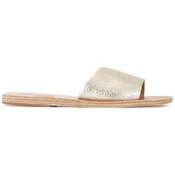 Chinelo Taygete Ancient Greek Sandals