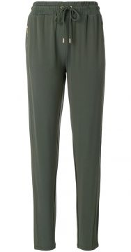 jogger tapered trousers Michael Michael Kors