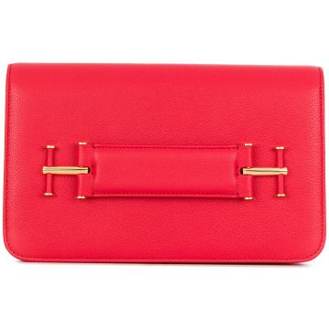 Hand Strap Clutch - Tom Ford