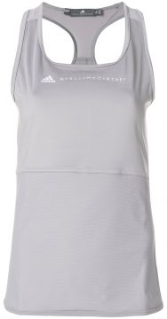 Regata performance Essentials - Adidas By Stella Mccartney