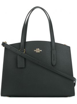 Charlie Carryall Bag - Coach