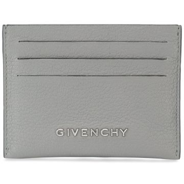 Card Holder - Givenchy