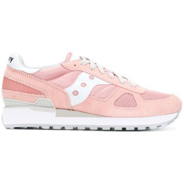 Lace-up Sneakers  - Saucony