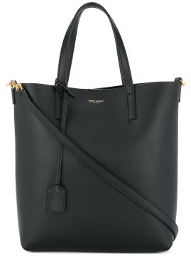 Shopping Tote - Saint Laurent
