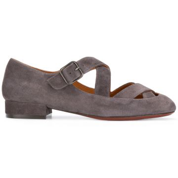 Ramal Loafers - Chie Mihara