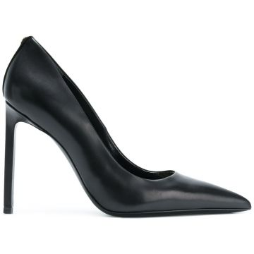 Classic Courts - Tom Ford