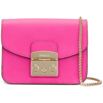 Chic Cross Body Bag - Furla
