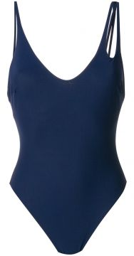 Jamie Swimsuit - Araks