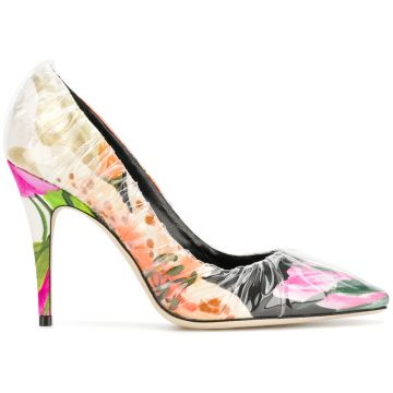 Scarpin anne 100 - Jimmy Choo