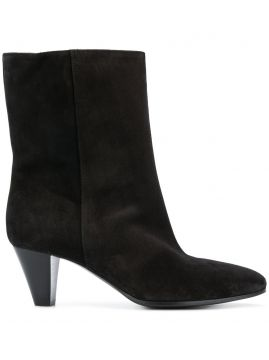 Ankle Boots - Via Roma 15