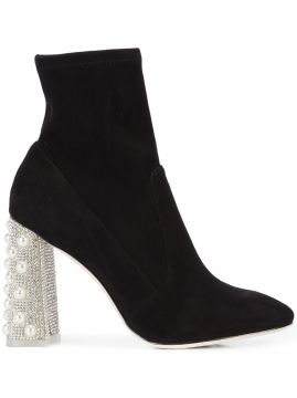 Ankle Boot felicity - Sophia Webster
