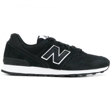 996 Low-top Sneakers - New Balance