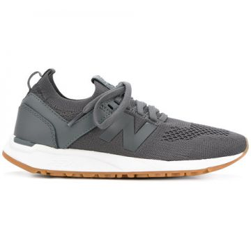 247 Low-top Sneakers - New Balance