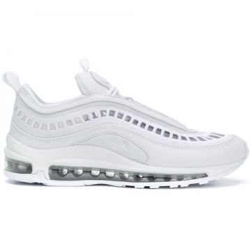 Air Max 97 Ultra 17 Si Sneakers - Nike