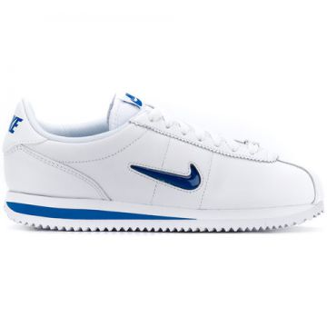 Tênis cortez Basic Jewel - Nike