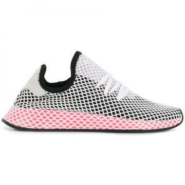 Adidas Originals Deerupt Run Sneakers