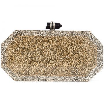 Clutch - Marchesa