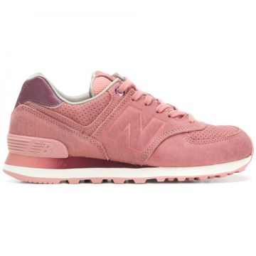 574 Sneakers - New Balance