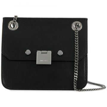 Rebel Mini Cross Body Bag - Jimmy Choo
