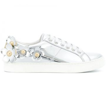 Daisy Empire Sneakers - Marc Jacobs