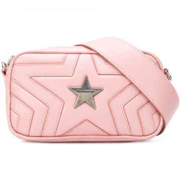 Pochete stella Star - Stella Mccartney