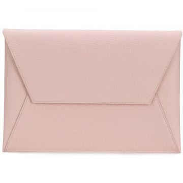 Bolsa Clutch  - Mm6 Maison Margiela