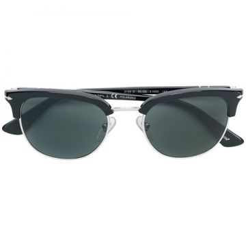 Clubmaster Frame Sunglasses - Persol