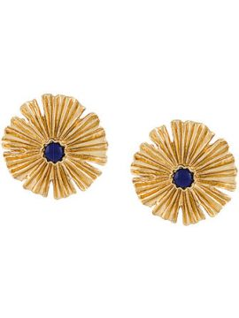 Sofia Earrings - Aurelie Bidermann