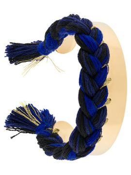 Do Brazil Bracelet - Aurelie Bidermann