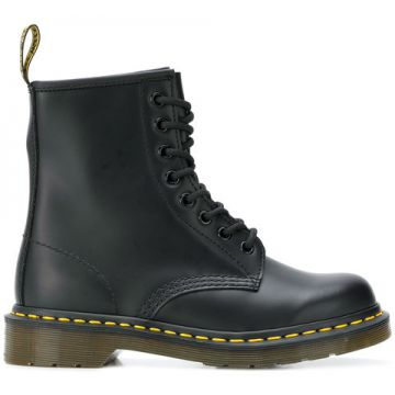 1460 Smooth Boots  - Dr. Martens