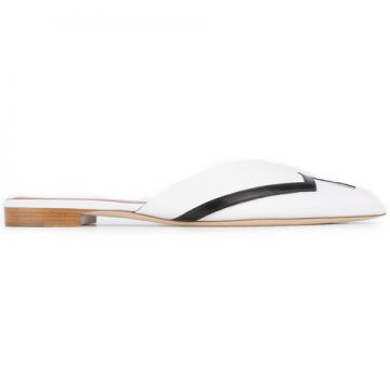 Amelie Mules - Malone Souliers