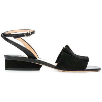 Odale Sandals - Paul Andrew
