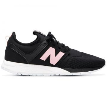 247 Sneakers - New Balance