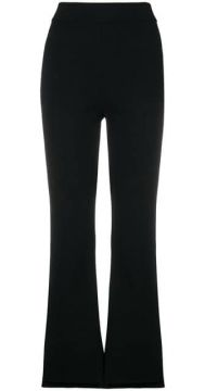 Calça Flare - Stella Mccartney