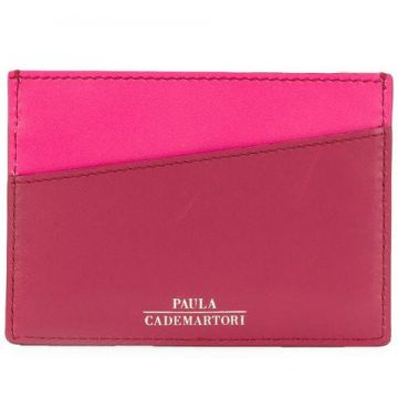 Card Case Pc Maxi - Paula Cademartori