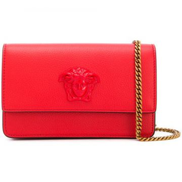 Palazzo Cross Body Bag - Versace