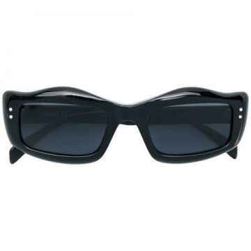 Mos029/s Sunglasses - Moschino Eyewear