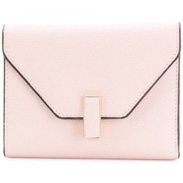 Envelope Purse - Valextra