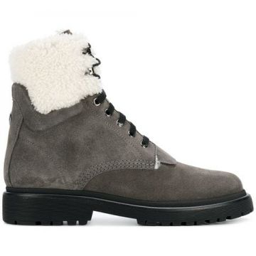 Patty Boots - Moncler