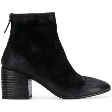 Ankle Boots - Marsèll