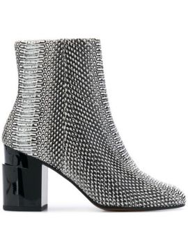 Keyla 81 Boots  - Clergerie