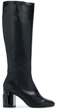 Katrin 17 Boots  - Clergerie