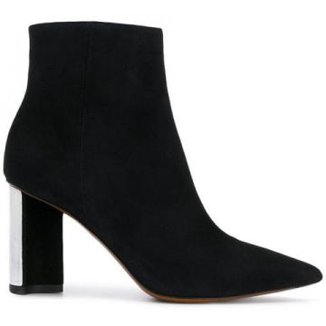 Katia 11 Boots  - Clergerie