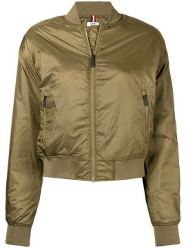 Jaqueta Bomber - Tommy Jeans