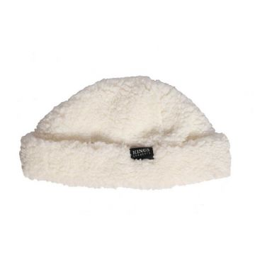 Gorro Kings Team Monkey Pompom Branca. SHARE · Gorro Kings Years´90 Sheep  Branco 752cd62658f