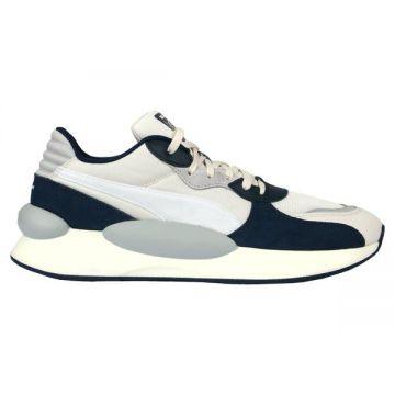 Tênis Puma Rs 9.8 Space Azul