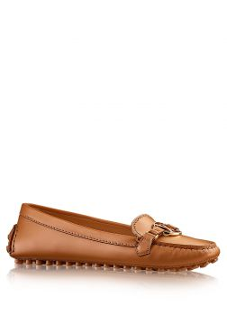 Loafer Dauphine