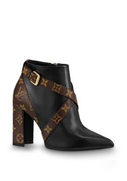 Ankle boot Matchmake